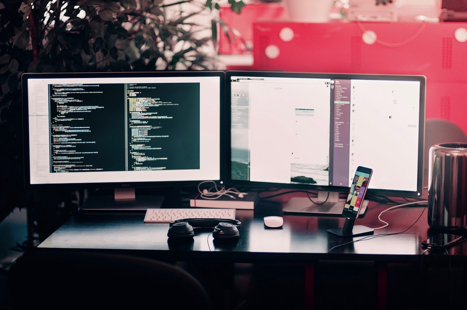 top 10 app development companies