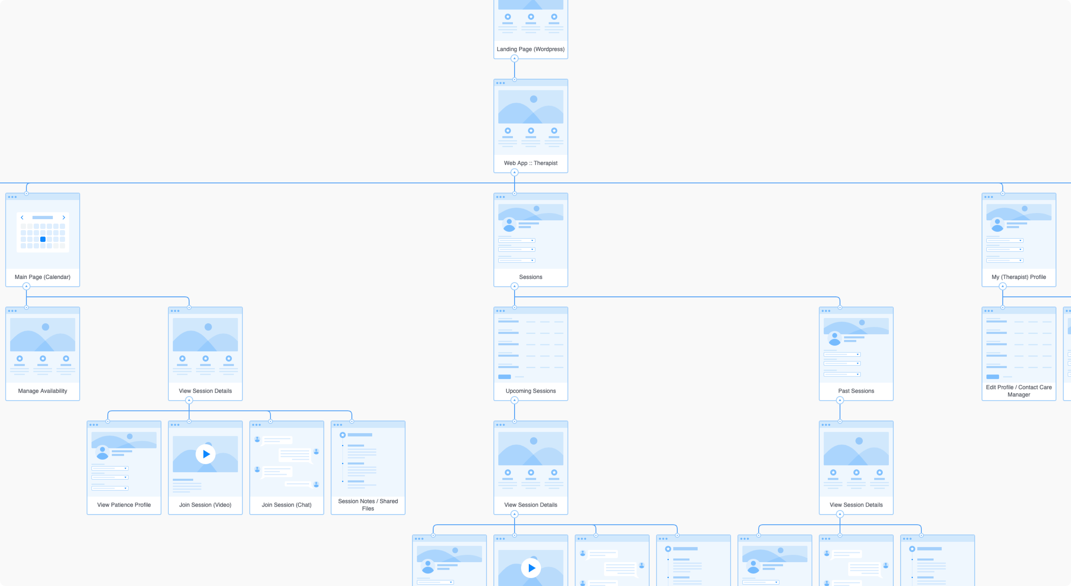 image_screens