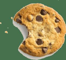 head_image_cookies