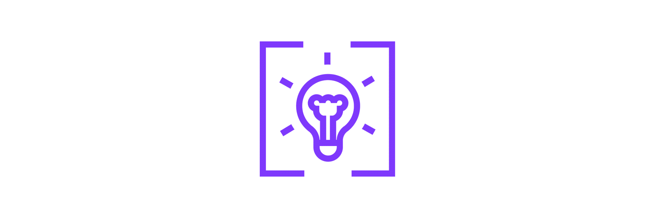 idea. mobile application development lifecycle
