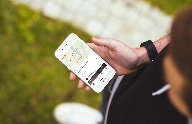 Geolocation_truconnect_sport_app