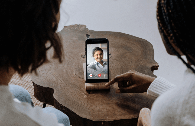communication_sport_app