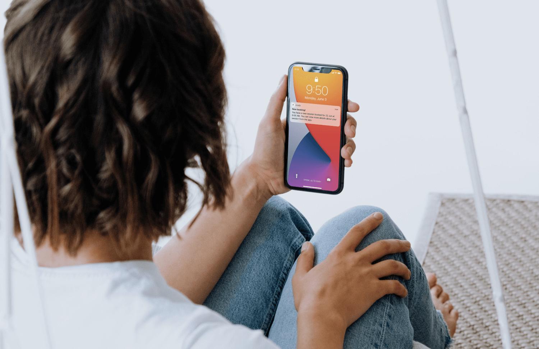 push_notifications_sport_health_apps